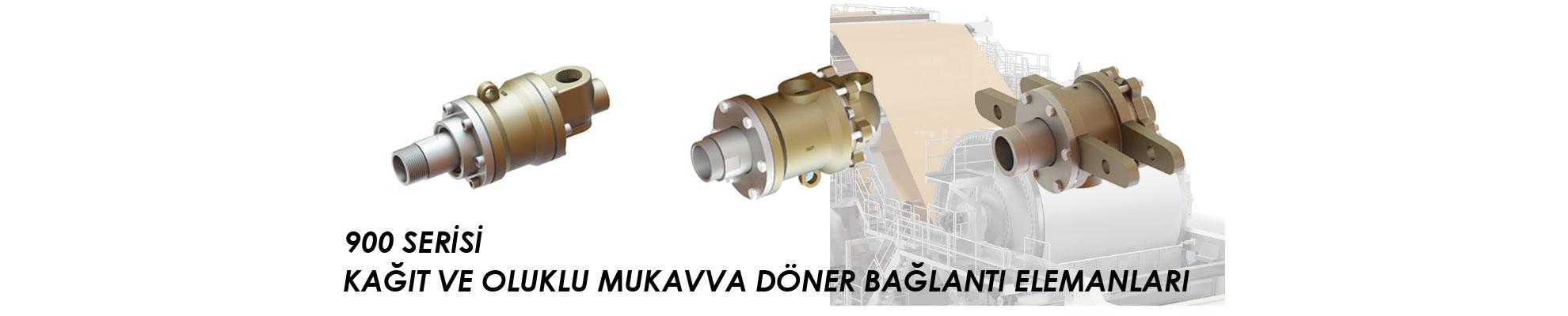 BANNER-YENI-2-1-TURKCE