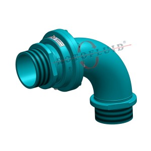WEB-ROTOFLUID-1000-SWIVEL-STY30-EE