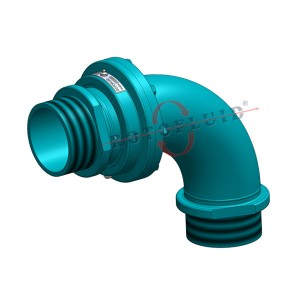 WEB-ROTOFLUID-2000-SWIVEL-STY30-ED