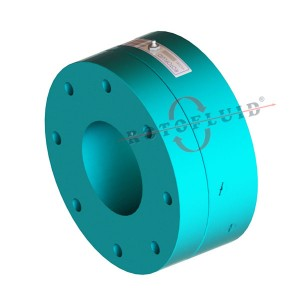 WEB-ROTOFLUID-3000-SWIVEL-TYPE-2