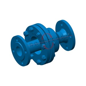 WEB-ROTOFLUID-BALL-JOINT-C-STY20-FLS