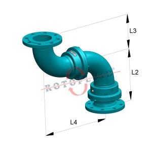 WEB-ROTOFLUID-SWIVEL-2000-STY60-FLS-DIM