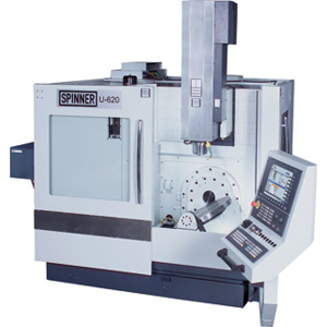 WEB-CNC MAKINA