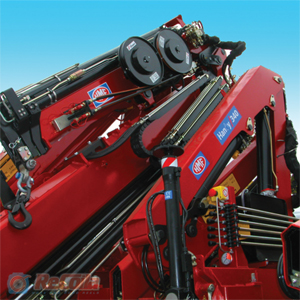 WEB-ROTOFLUID-APPLICATION-CONSTRUCTION MACHINERY