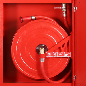 WEB-ROTOFLUID-APPLICATION-HOSE REEL-1
