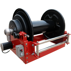 WEB-ROTOFLUID-APPLICATION-HOSE REEL-2