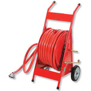 WEB-ROTOFLUID-APPLICATION-HOSE REEL-3