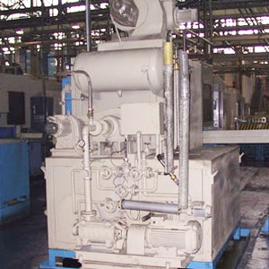 WEB-ROTOFLUID-APPLICATION-MOTOR WASHING MACHNIE