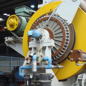 WEB-ROTOFLUID-APPLICATION-SHEAR SAW