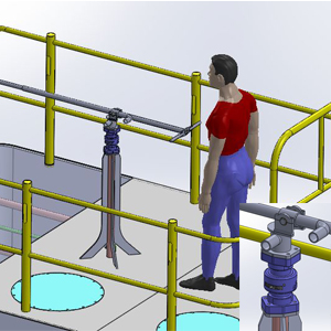WEB-ROTOFLUID-APPLICATION-SPECIAL APPLICATIONS-CLEANING INSULATORS