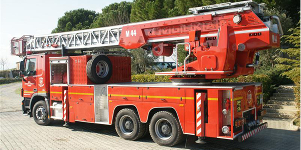 WEB-ROTOFLUID-APPLICATION-SPECIAL APPLICATIONS-FIRE FIGHTING TRUCK