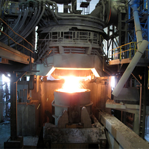 WEB-ROTOFLUID-APPLICATION-STEEL MILL-EAF