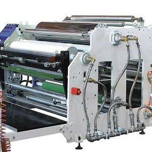 WEB-ROTOFLUID-APPLICATION-TEXTILE-LAMINATION