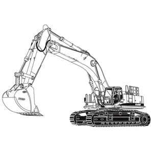 WEB-ROTOFLUID-APPLICATION-CONSTRUCTION MACHINERY-1