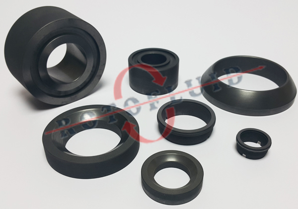 WEB-ROTOFLUID-SEALS-CARBON