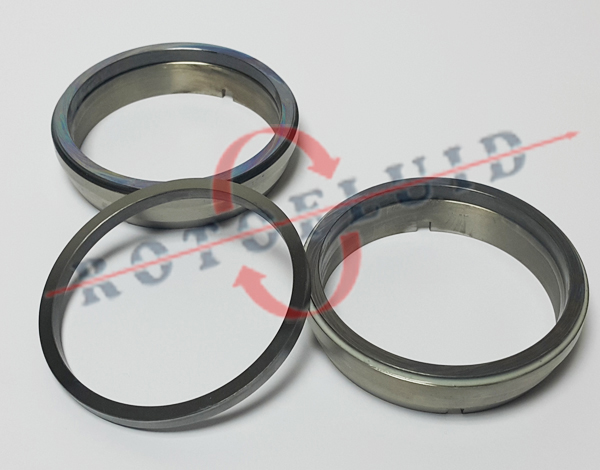 WEB-ROTOFLUID-SEALS-TUC
